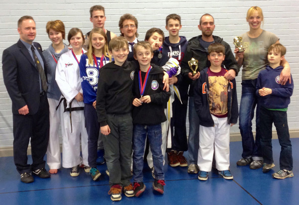 bungay-taekwondo-interclub-2014-web-2